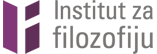 IFZG Repository